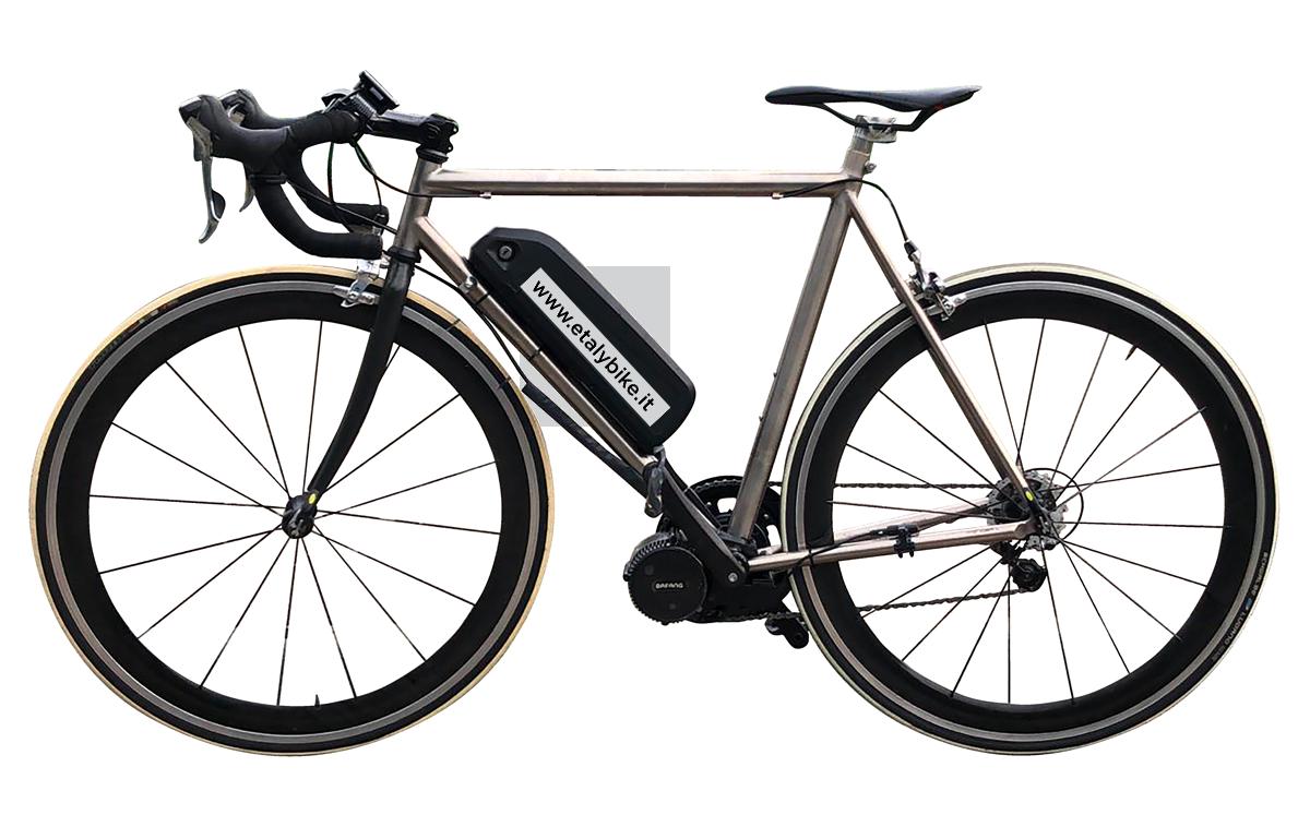 etalybike_bici-corsa_trasformazione
