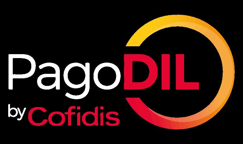 pagodil-pagamenti-personalizzati