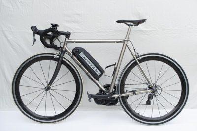 trasformazione-bici