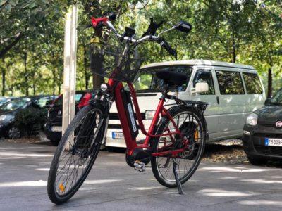bicicletta-pedalata-assistita