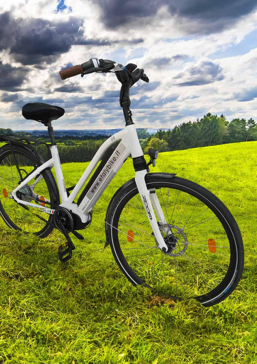 etalybike-bicicletta-elettrica