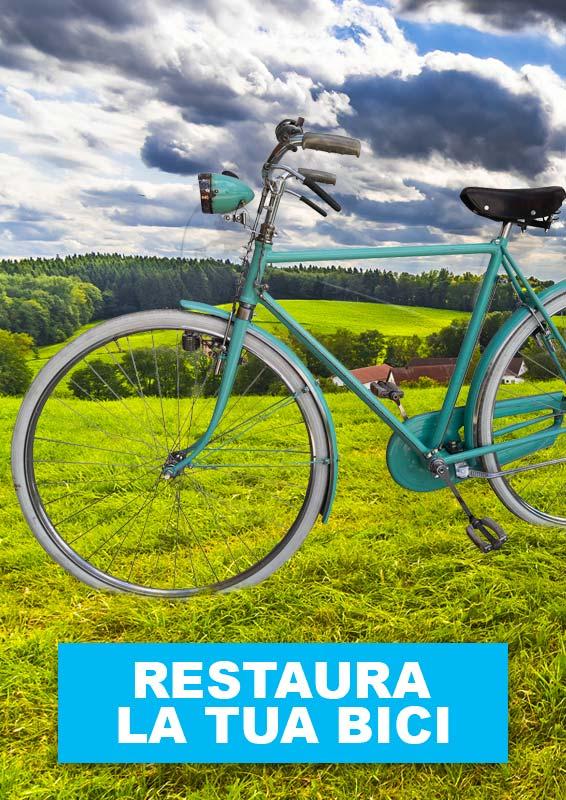 restauro-bici