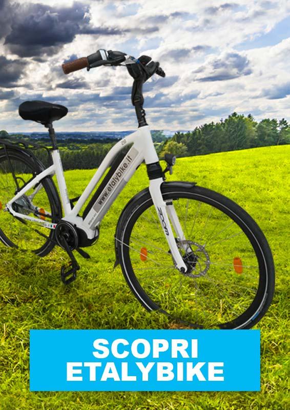 scopri-etaly-bike
