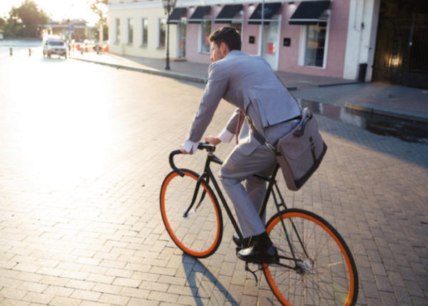 guadagna-pedalando