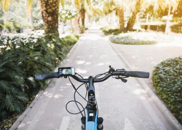 codice-stradale-bici