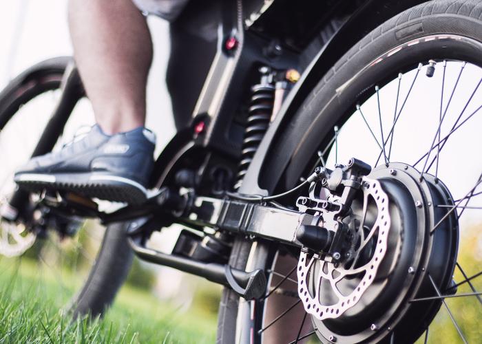 bici-elettrica-consumi