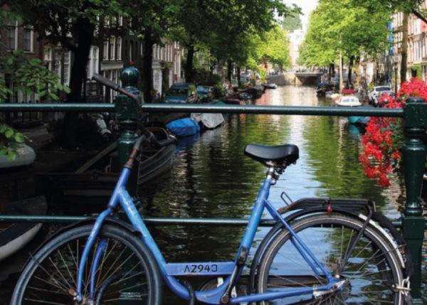 spazio-bici